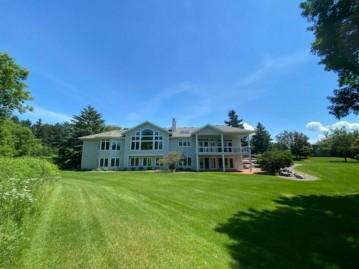 1016 Easthill Place, Wausau, WI 54403