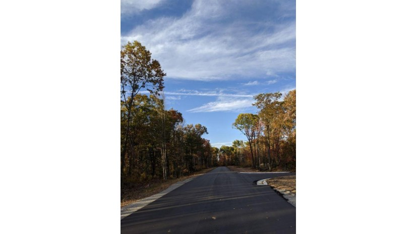 3155 Waterview Drive Lot #5 Biron, WI 54494 by Classic Realty, Llc $158,000