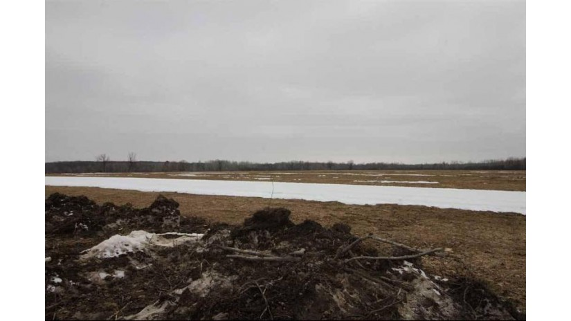 80 Acres MOL Dallman Road Hatley, WI 54440 by Coldwell Banker Action $209,900