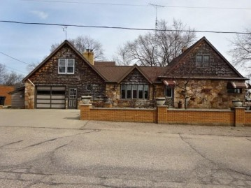 2760 Plover Road, Plover, WI 54467