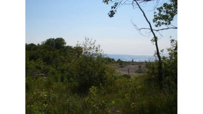 Lot 1 Bayshore Heights Dr Sturgeon Bay, WI 54235 by Era Starr Realty $139,900