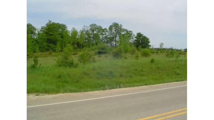 TBD Hwy 57 Sister Bay, WI 54234 by Kellstrom-Ray Agency $39,900