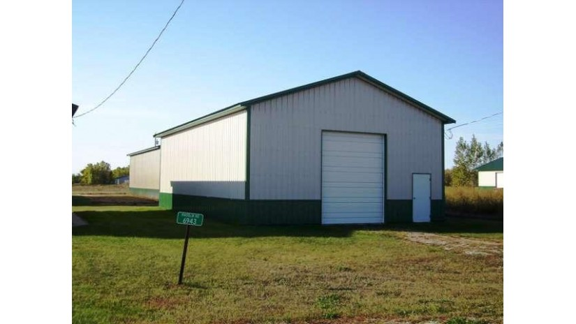County Rd C Sturgeon Bay, WI 54235 by Action Realty $14,900