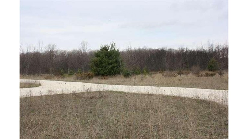 8110 Heritage Lake Rd Egg Harbor, WI 54209 by Cb The Real Estate Group Fish Creek $55,000