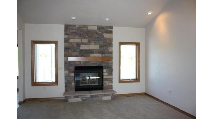 4586 Augusta Ct Egg Harbor, WI 54209 by Cb The Real Estate Group Fish Creek $349,900