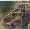 Bay Shore Rd, Town Of Union, WI 54204
