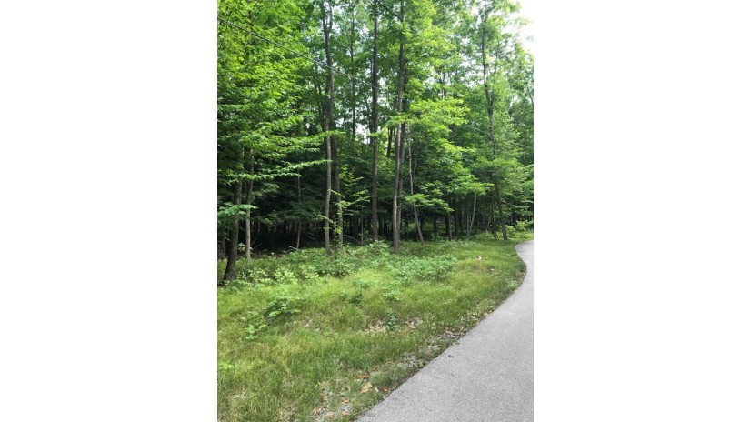 Lot 5 Serene Dr Baileys Harbor, WI 54202 by Kellstrom-Ray Agency $29,900