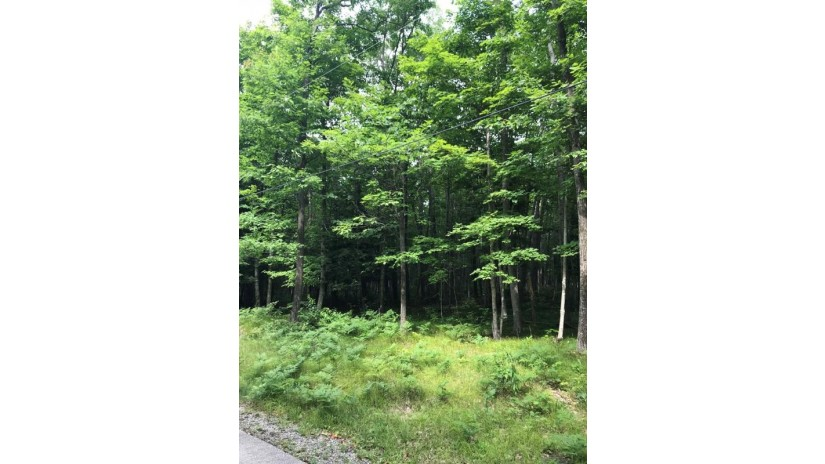 Lot 8 Enchanted Dr Baileys Harbor, WI 54202 by Kellstrom-Ray Agency $34,900