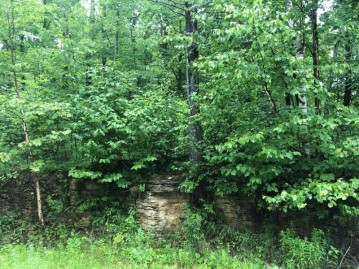 Lot F1 Timber Ridge Rd, Sturgeon Bay, WI 54235
