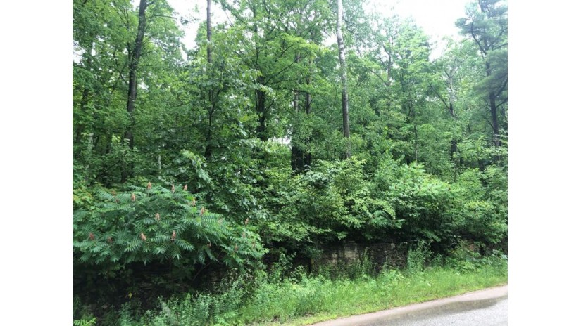 Lot D2 Timber Ridge Rd Sturgeon Bay, WI 54235 by True North Real Estate Llc $49,000