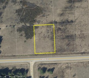 Lot 27 Larson Rd, Sturgeon Bay, WI 54235