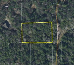 Lot 8 Idlewild Woods Dr, Sturgeon Bay, WI 54235