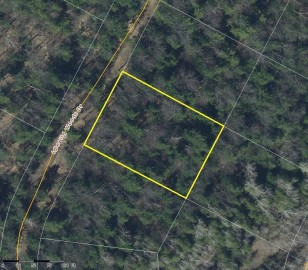 Lot 5 Idlewild Woods Dr, Sturgeon Bay, WI 54235