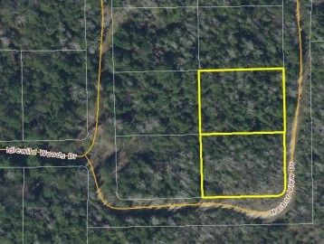 Lot11-12 Harbor View Dr, Sturgeon Bay, WI 54235