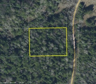 Lot 13 Harbor View Dr, Sturgeon Bay, WI 54235