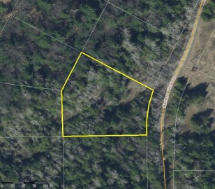 Lot 14 Harbor View Dr, Sturgeon Bay, WI 54235