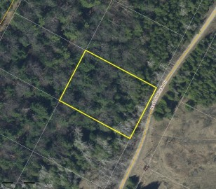 Lot 16 Harbor View Dr, Sturgeon Bay, WI 54235