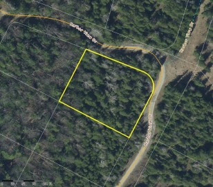 Lot 19 Harbor View Dr, Sturgeon Bay, WI 54235