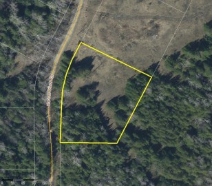 Lot 1 Harbor View Dr, Sturgeon Bay, WI 54235