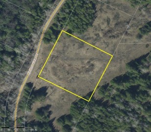 Lot 2 Harbor View Dr, Sturgeon Bay, WI 54235