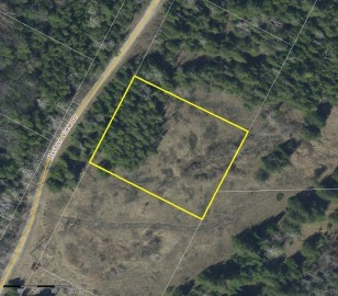 Lot 3 Harbor View Dr, Sturgeon Bay, WI 54235