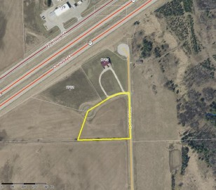 Lot 4 Ullman Ct, Brussels, WI 54204