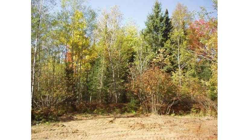 5405 Rice Creek Ln Cloverland, WI 54521 by Coldwell Banker Mulleady-Er $115,900