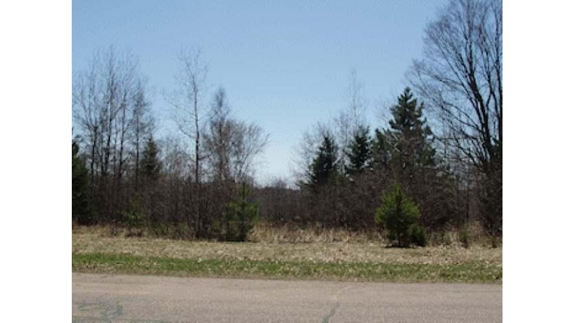 On Heritage Ln Park Falls, WI 54552 by Birchland Realty, Inc - Park Falls $11,000