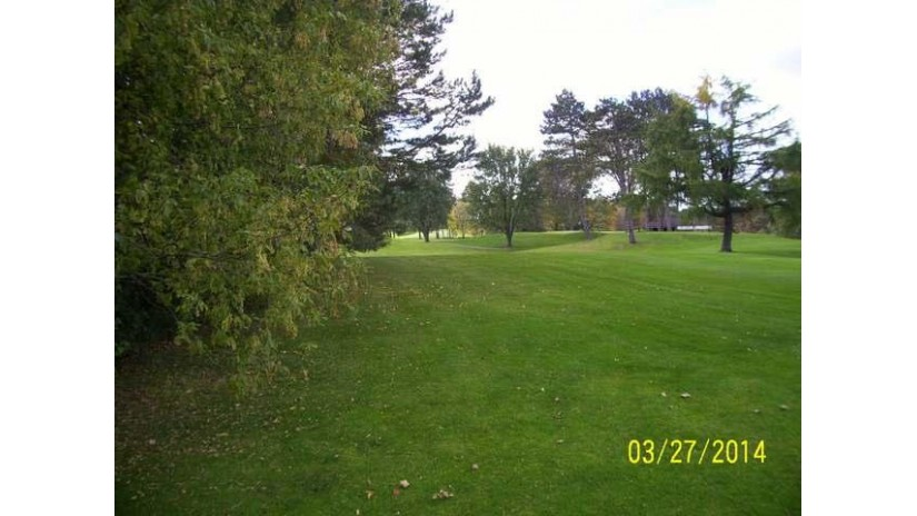 4025 Bozile Rd Pine Lake, WI 54501 by England Realty $57,500
