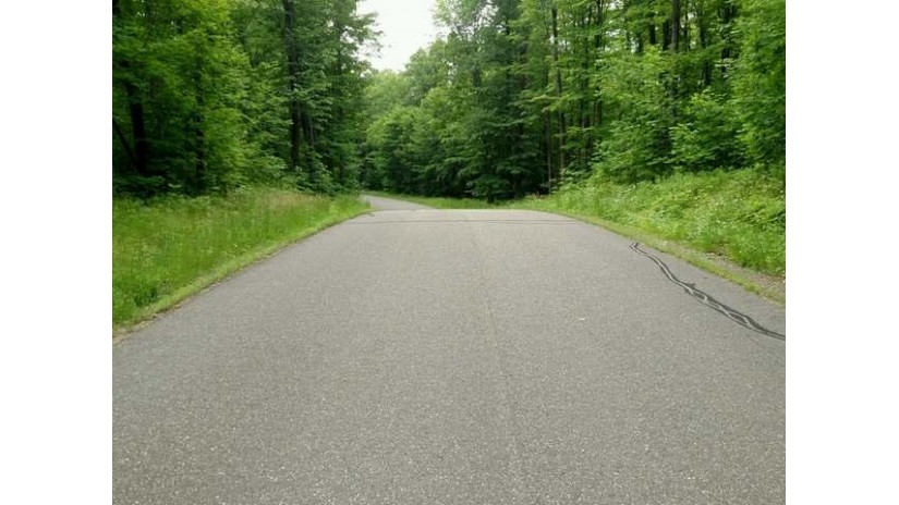 On Squaw Lake Rd W Lot 3 Minocqua, WI 54548 by Coldwell Banker Mulleady - Mnq $119,000