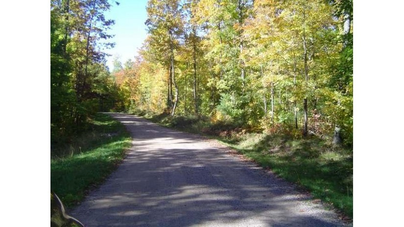 On Ross Allen Lake Ln E Lac Du Flambeau, WI 54538 by Re/Max Property Pros-Minocqua $45,000