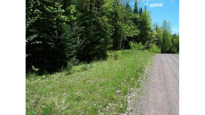 Lot 25 Harris Creek Ln Winchester, WI 54557 by Headwaters Real Estate $225,000