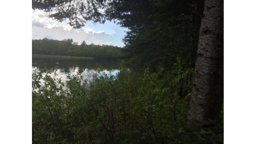 On Misty River Ln Crescent, WI 54501 by Lakeplace.com - Vacationland Properties $39,000