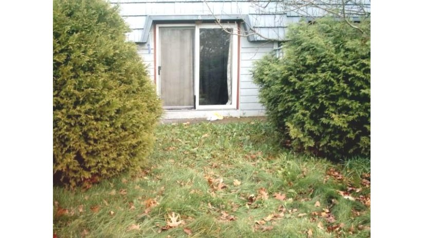 349 8th Ave S Park Falls, WI 54552 by Homestead Realty - Phillips $126,000