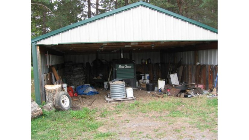 13788 M28 Duncan, MI 49961 by Century 21 Burkett - Lol $225,000