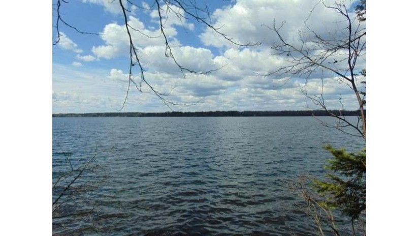On Bayview Rd Presque Isle, WI 54557 by Re/Max Property Pros-Minocqua $260,000