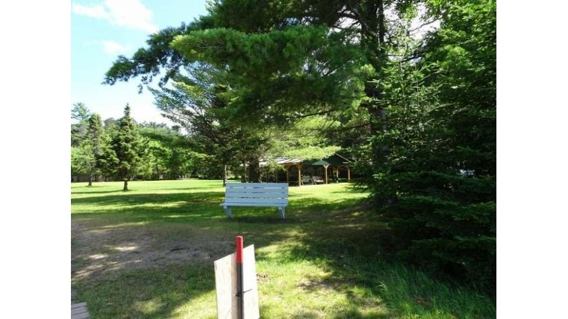 On Birch Tree Ln St. Germain, WI 54558 by Coldwell Banker Mulleady - Mnq $34,000