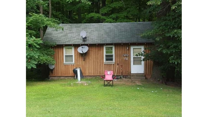 6704 Hwy 17 Sugar Camp, WI 54501 by Re/Max Property Pros $275,000