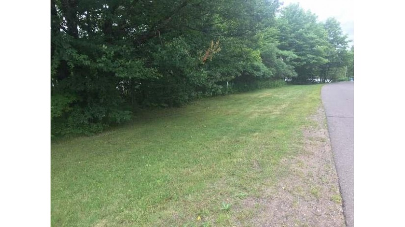 On Townsite Rd Winchester, WI 54557 by Century 21 Pierce Realty - Mw $59,500
