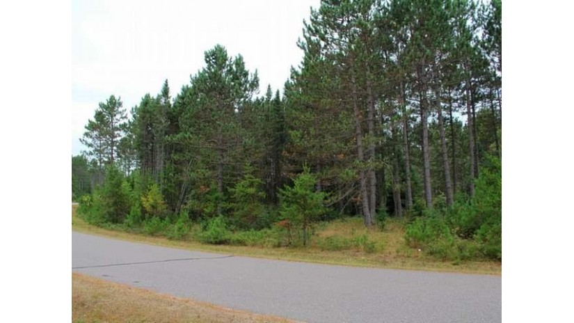 Lot 10 Carley Ct Arbor Vitae, WI 54568 by First Weber - Minocqua $37,900