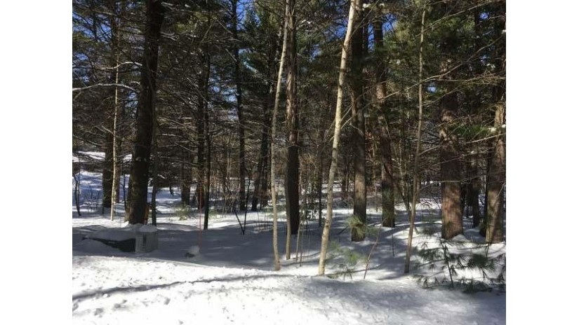On Ridgewood Dr Minocqua, WI 54548 by Lakeplace.com - Vacationland Properties $40,000