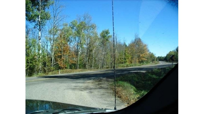 Off Sheep Ranch Rd 1 Fifield, WI 54552 by Redman Realty Group, Llc $35,000
