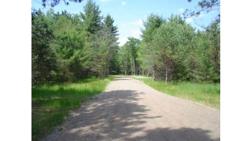On Bloom Rd Lot #3 Lincoln, WI 54521 by Re/Max Property Pros $17,200