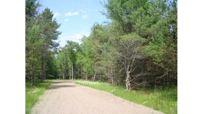 On Bloom Rd Lot #6 Lincoln, WI 54521 by Re/Max Property Pros $17,200