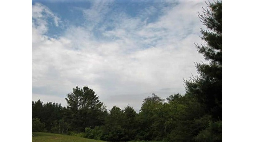8 Acres Kings Hill Dr Tomahawk, WI 54487 by Re/Max Property Pros - Tomahawk $39,000