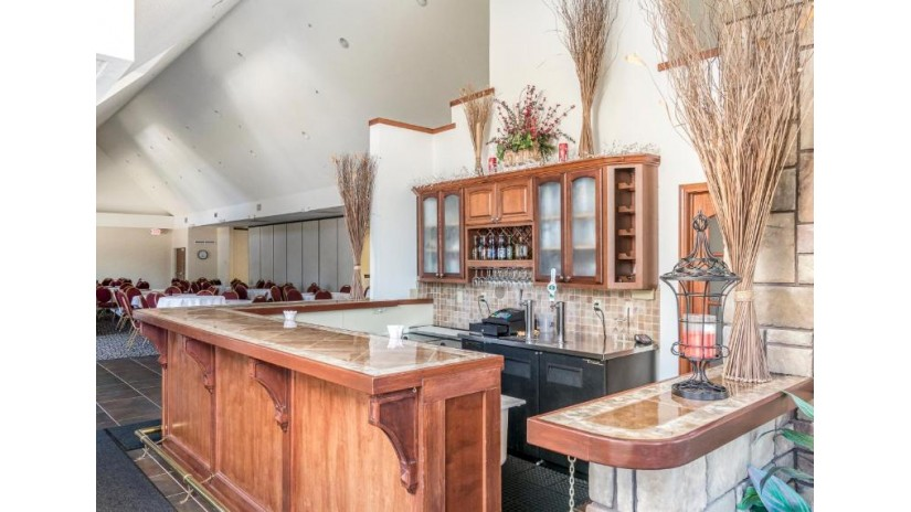 630 Chippewa St Minocqua, WI 54548 by Redman Realty Group, Llc $990,000