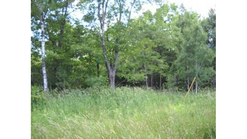 On Hwy 111 Harmony, WI 54515 by Birchland Realty, Inc. - Phillips $67,000