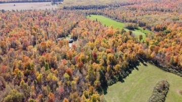 7544 Brown Bear Rd, Summit, WI 54425