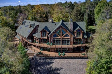 2140 Richardson Lake Rd, Freedom, WI 54566