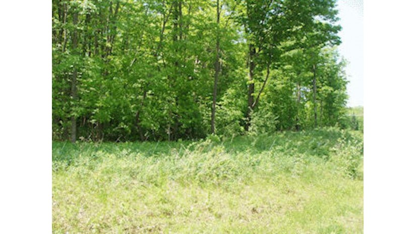 Lot 12 Margaret Ln Lake, WI 54514 by Birchland Realty, Inc - Park Falls $21,900